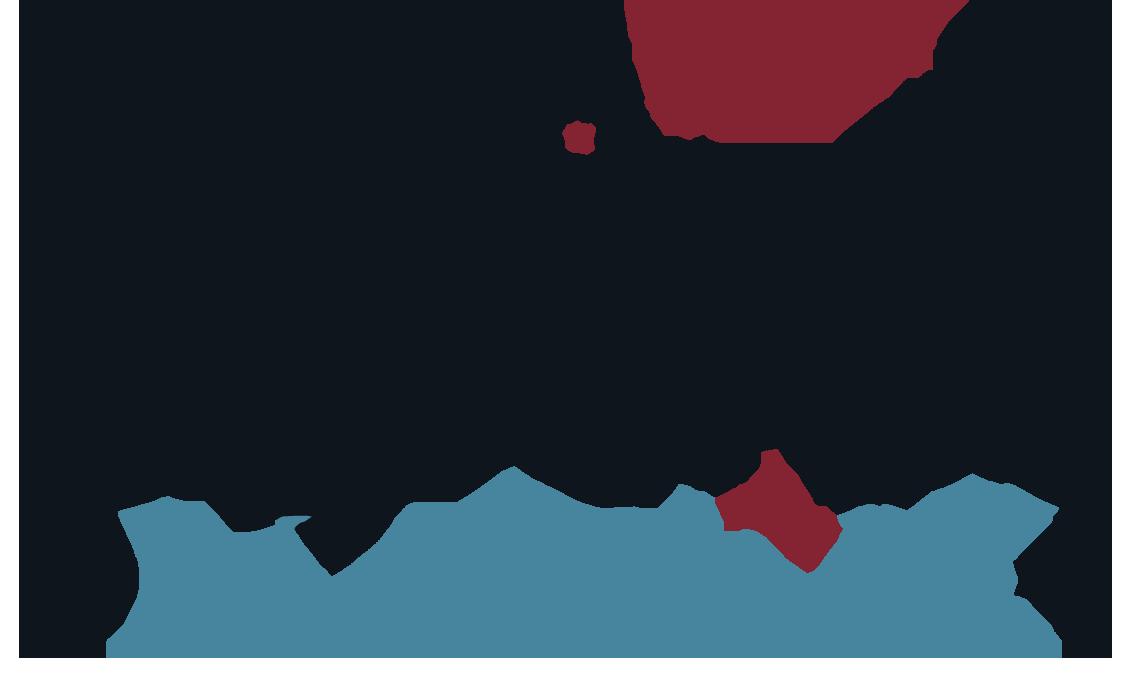 Restless Native Podcast
